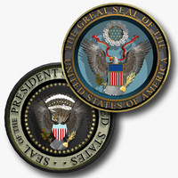 max great seal united states