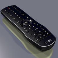 remote 3ds