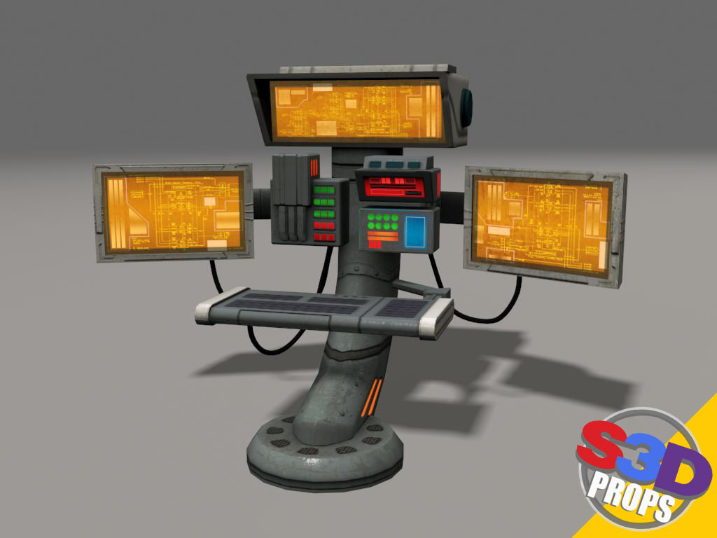 control_panel6.jpg