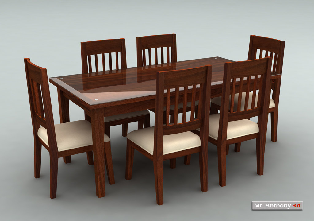 diningtable_render1.jpg