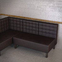 3d helmutbar sofa kenigsberg model