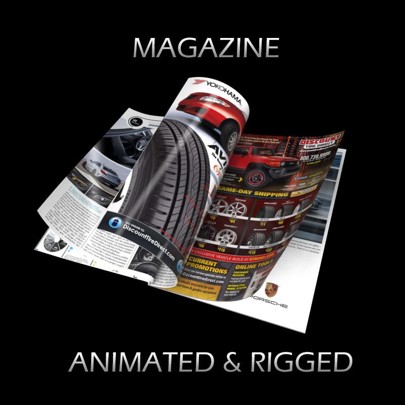 magazine_0004.jpg