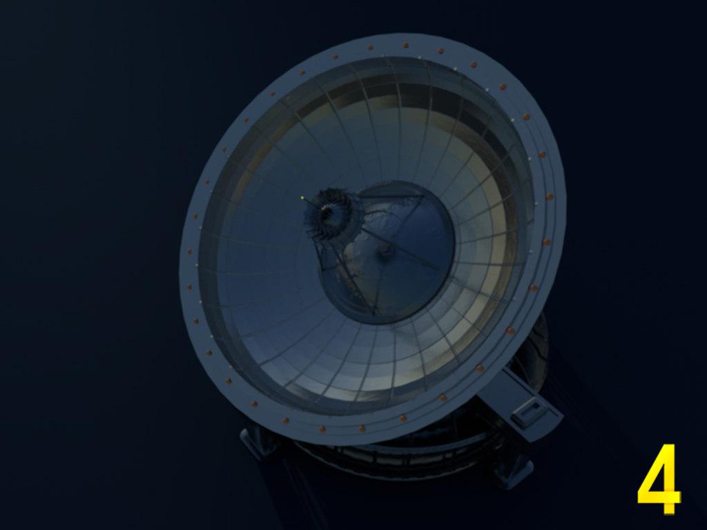 radar_0001_Layer Comp 2.jpg