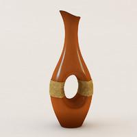 vase home accent max