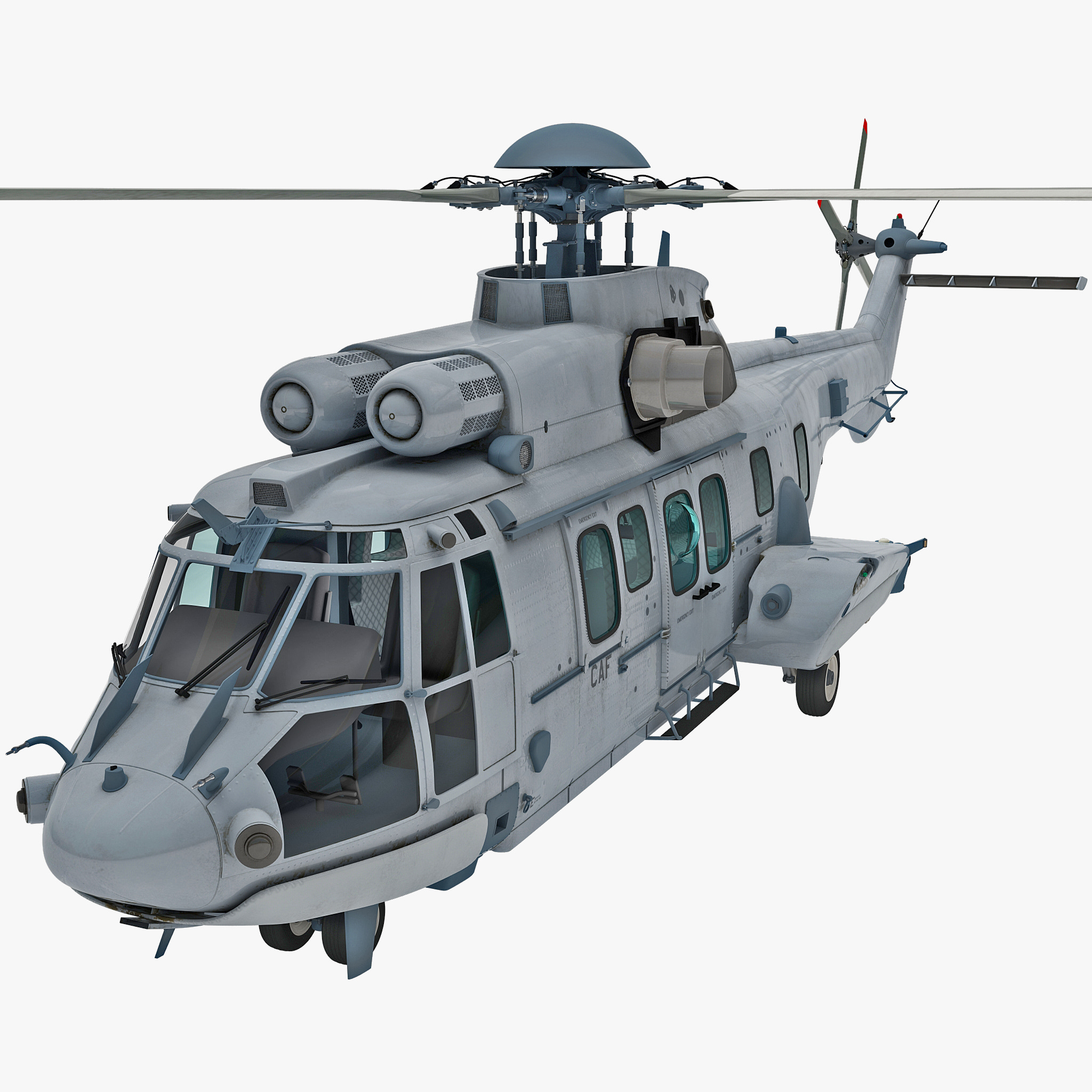 Eurocopter EC725 Caracal Tactical Transport Helicopter 7_1.jpg