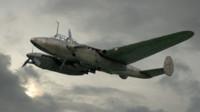 pe-2 dive bomber max