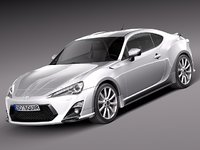 2014 sport coupe 3d 3ds