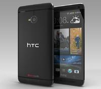 black htc 2013 max