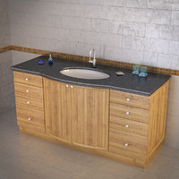 johnson 170 sink botania max