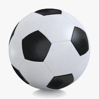 maya classic soccer football ball