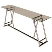 3d eichholtz table console maddox
