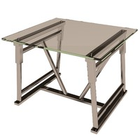eichholtz table maddox max