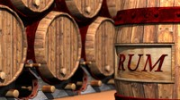 barrel wine pirate 3ds