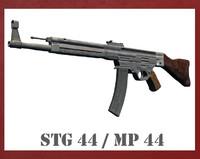3d stg 44 mp