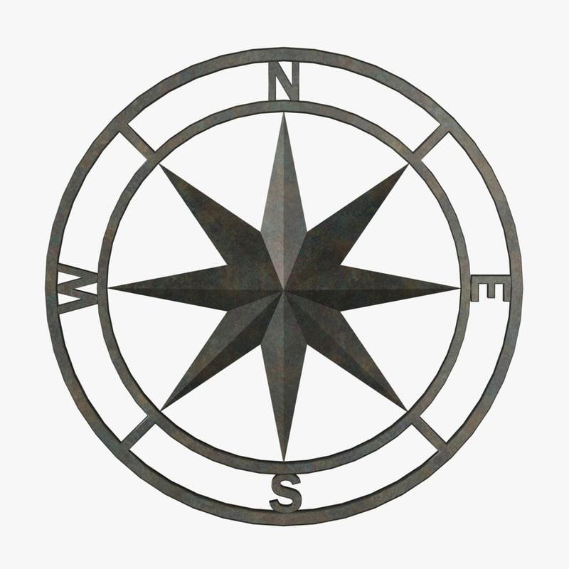 Compass_A.jpg