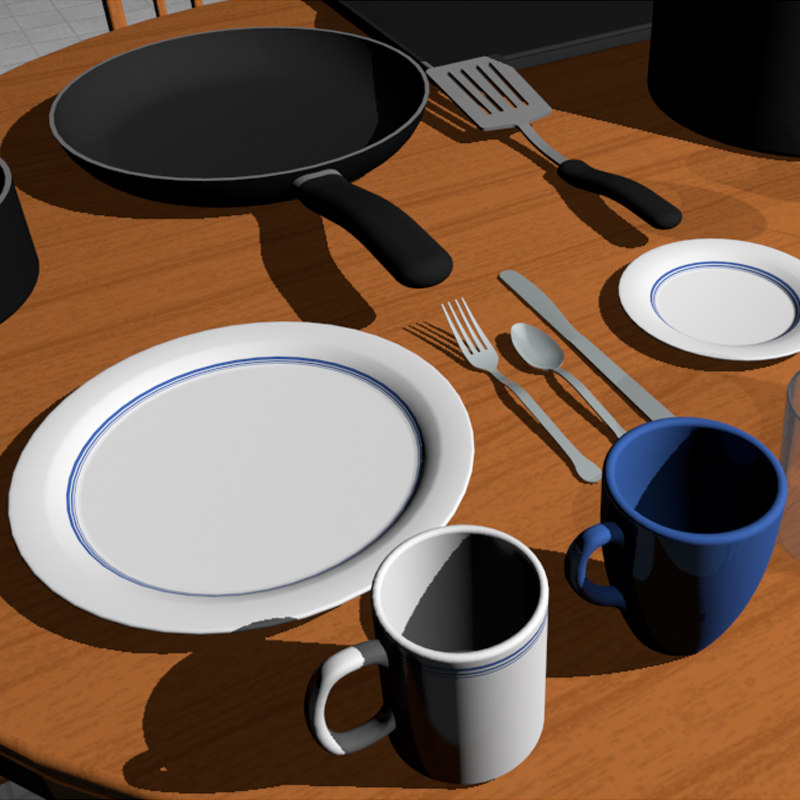 Dishes-Collection-0000.jpg
