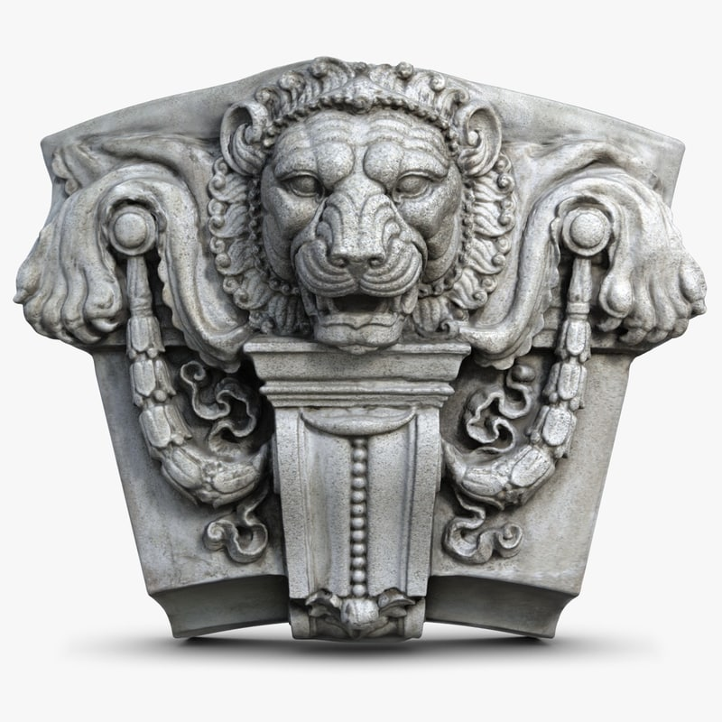LionHeadMolding-4chk247.jpg