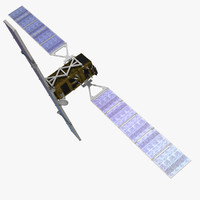 obj sentinel 1 earth observation