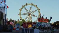 maya ferris wheel