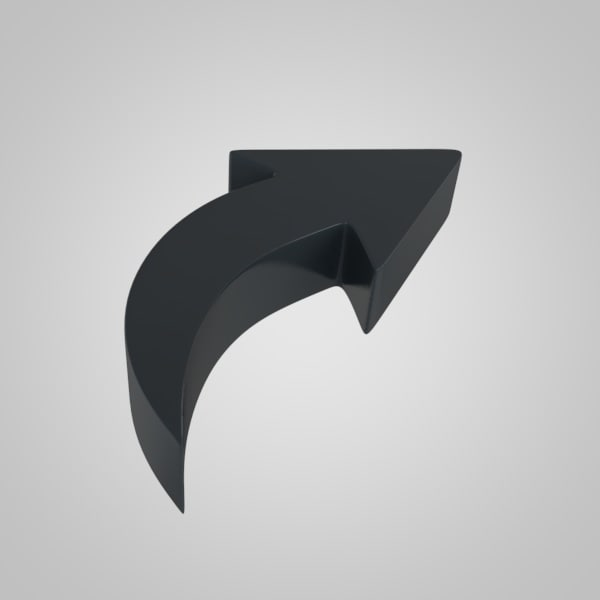 01_arrow4_3dmodel.jpg