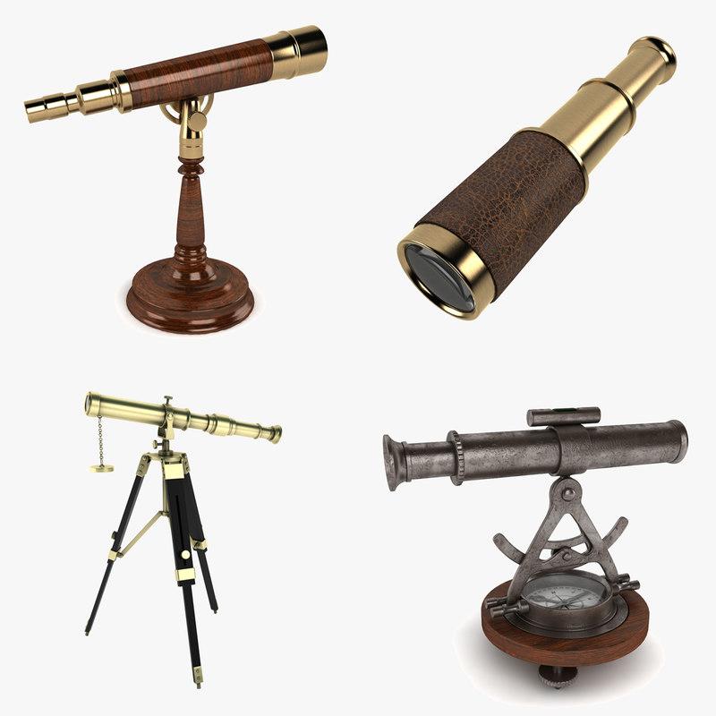 1_telescope collection_01.jpg