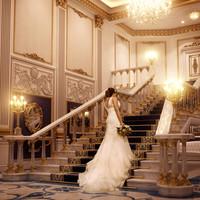 max palace lobby