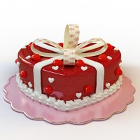 cake 028 max