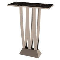 maya eichholtz table console beau