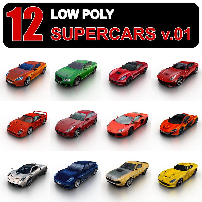 Supercars01.jpg