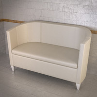 3ds john bronco sofa topdeq