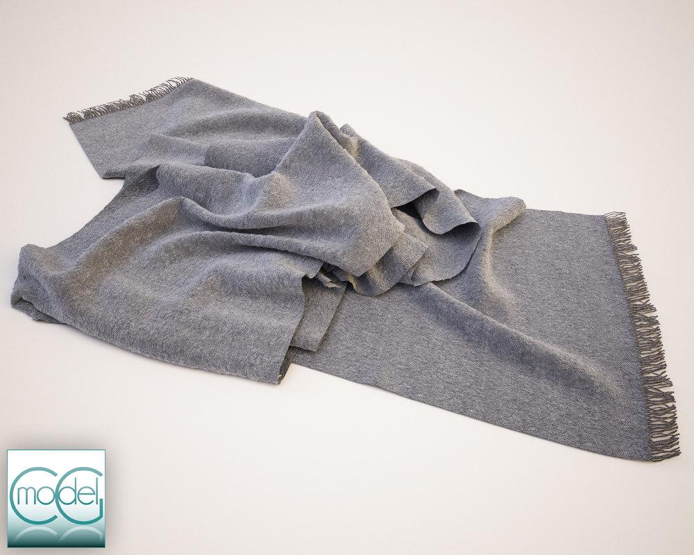 vista scarf 07-01.jpg