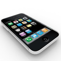 3ds apple iphone 3g