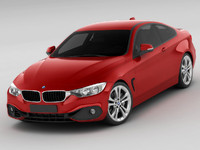 bmw f32 coupe max