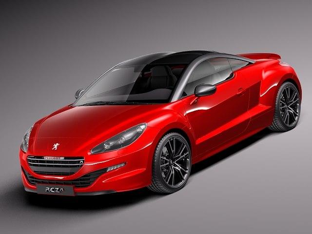 Peugeot_ RCZ_R_2014_01.jpg