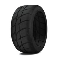 Nitto NT01 Tire
