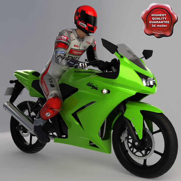 Kawasaki_Ninja_250R_and_Motorcyclist_00.jpg