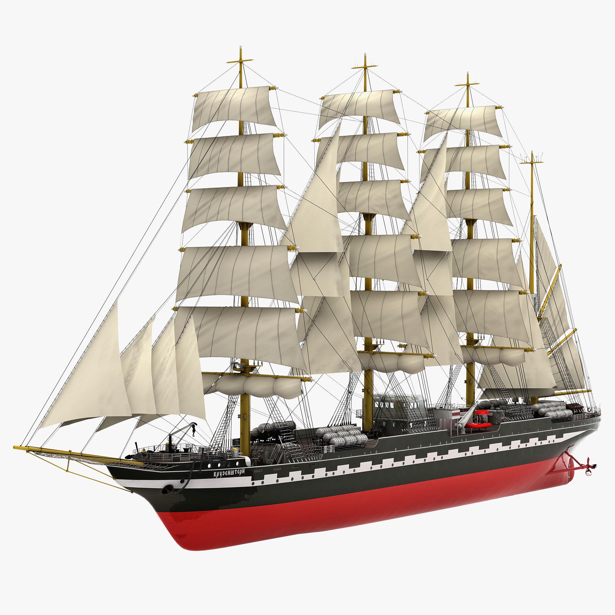 Russian Tall Ship Kruzenshtern_330.jpg
