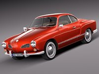car sport 1974 coupe c4d