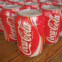 c4d cola