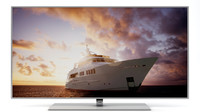 maya samsung smart tv 2