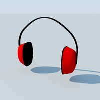 max headphones 2011