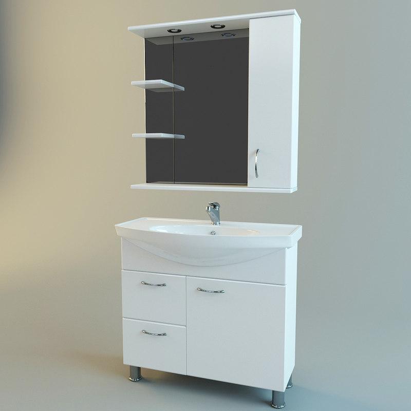 Bathroom furniture 9_1.jpg