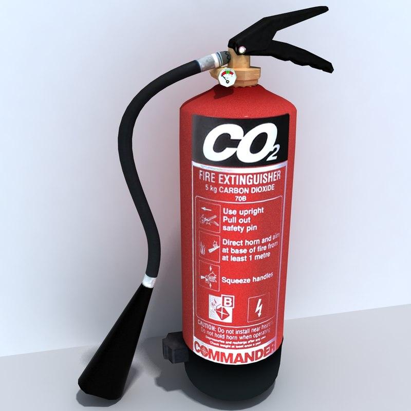 Extinguisher_CO2_01.jpg