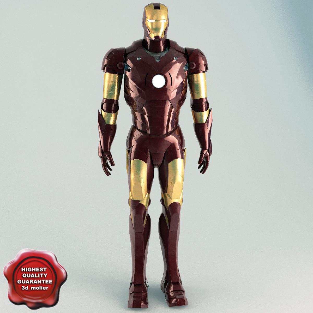 Iron_Man_Static_00.jpg