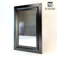 promemoria mirror max free