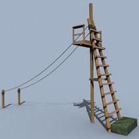 Slide for life