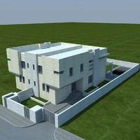 buildings 2 max