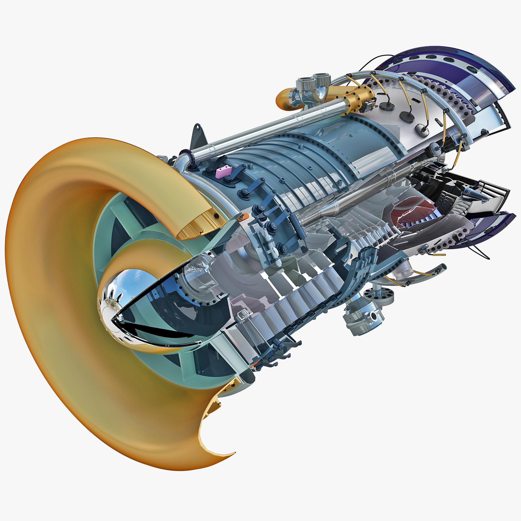 Aircraft jet Turbine 3_1.jpg