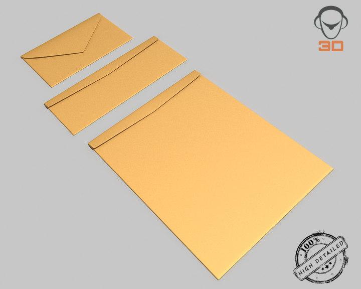 Envelopes_Render01.jpg