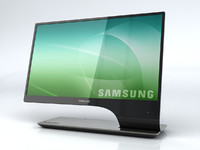 samsung monitor t27a950 hd 3ds